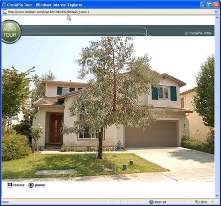 86 Pizarro Ave, Novato, CA 94949