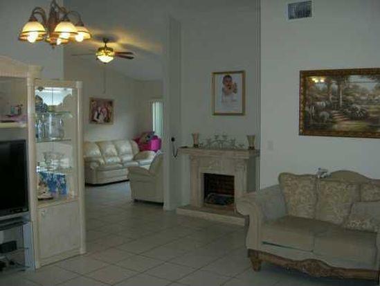 17783 SW 145th Ave, Miami, FL 33177