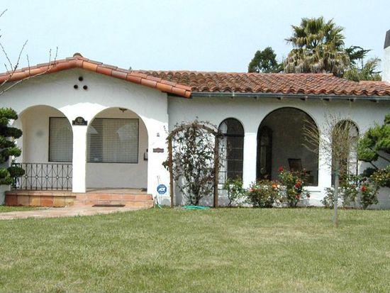 532 King St, Santa Cruz, CA 95060