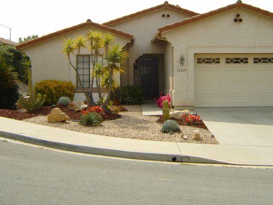 18225 Corte De Casares, San Diego, CA 92128