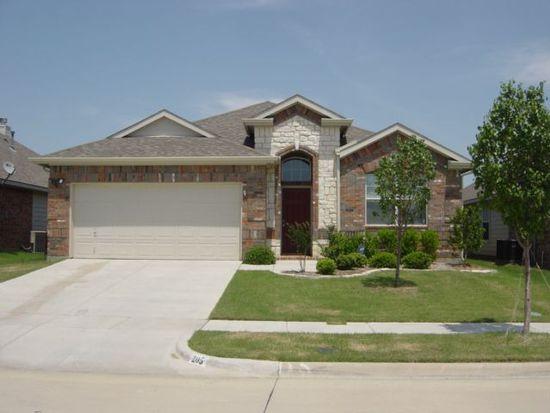205 Bayfield Dr, Mansfield, TX 76063