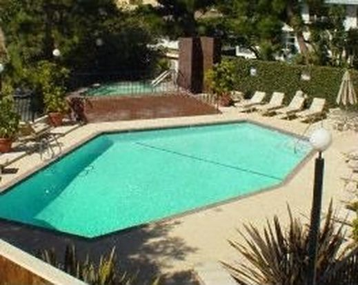 8787 Shoreham Dr APT B6, West Hollywood, CA 90069