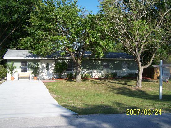8818 Dyer Rd, Riverview, FL 33578