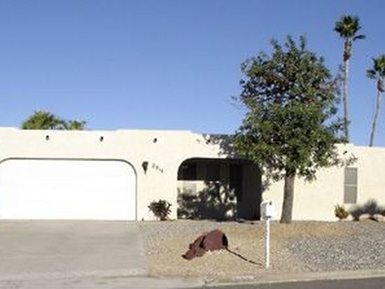 2511 Daytona Ave, Lake Havasu City, AZ 86403