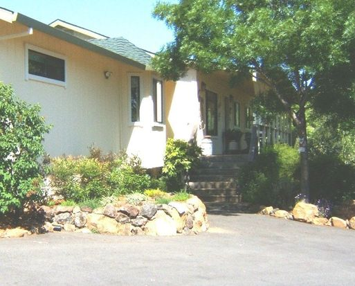 1514 Paymaster Ct, Cool, CA 95614