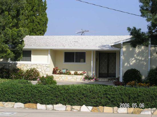 23374 Balmoral Ln, West Hills, CA 91307