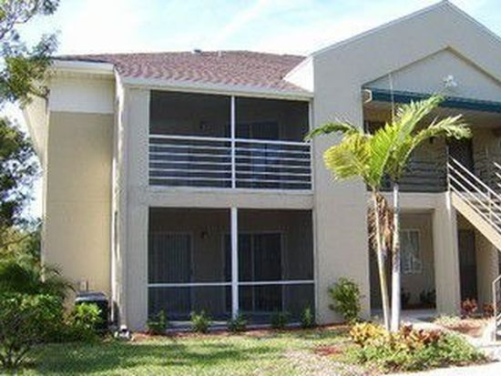 3110 Seasons Way UNIT 216, Estero, FL 33928