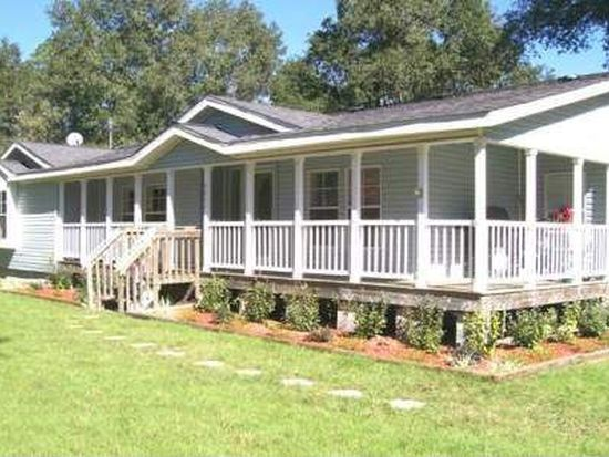 8857 N Buttercup Way, Crystal River, FL 34428
