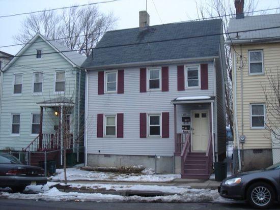 189 New St, Orange, NJ 07050
