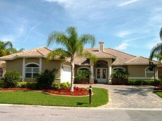 12054 Cypress Links Dr, Fort Myers, FL 33913