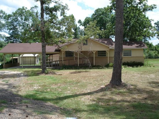 1468 Highway 15 S, Laurel, MS 39443