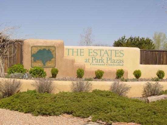 2848 Plaza Verde, Santa Fe, NM 87507