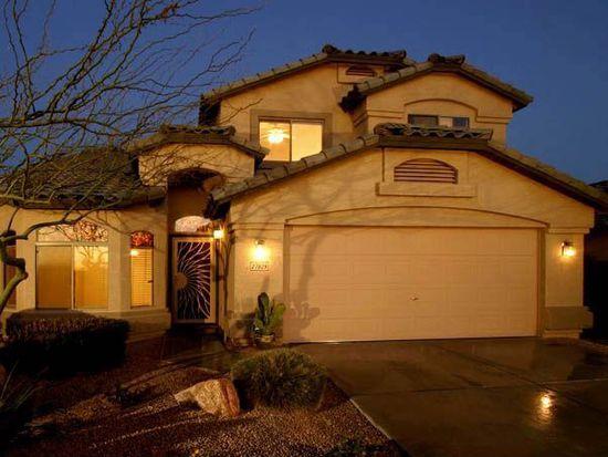 27809 N 23rd Dr, Phoenix, AZ 85085