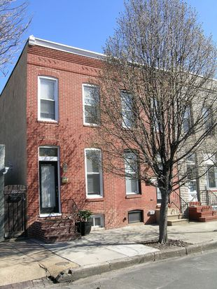 2602 Fait Ave, Baltimore, MD 21224