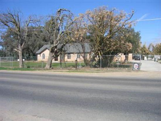 4288 W Shields Ave, Fresno, CA 93722