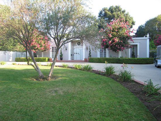 755 Pinehurst Dr, Pasadena, CA 91106