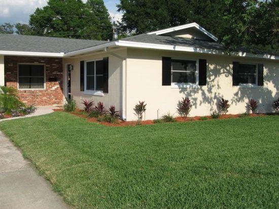 4507 Gasparilla Ave, Orlando, FL 32812
