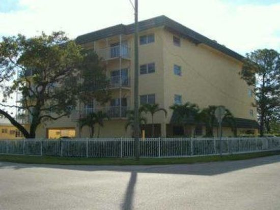 12290 NE 11th Ct APT 203, North Miami, FL 33161