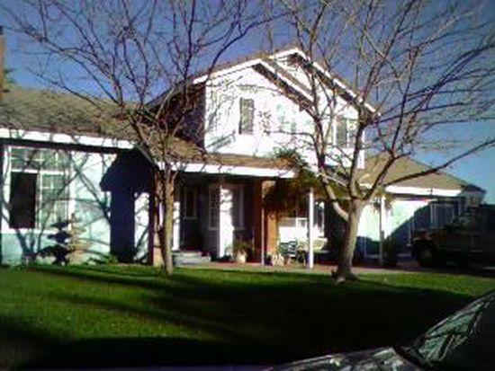 781 N Glenwood Ave, Rialto, CA 92376