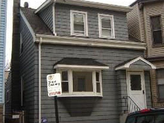 67 Saratoga St, Boston, MA 02128
