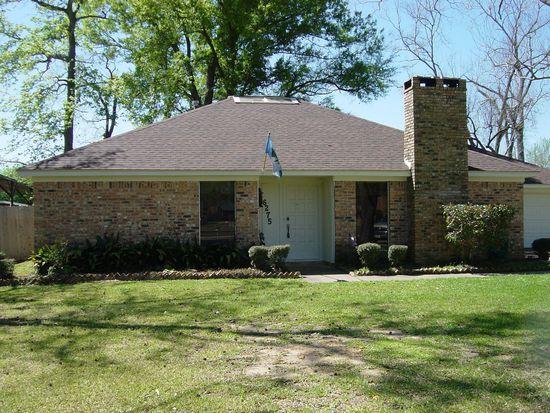 6275 Chisholm Trl, Beaumont, TX 77708
