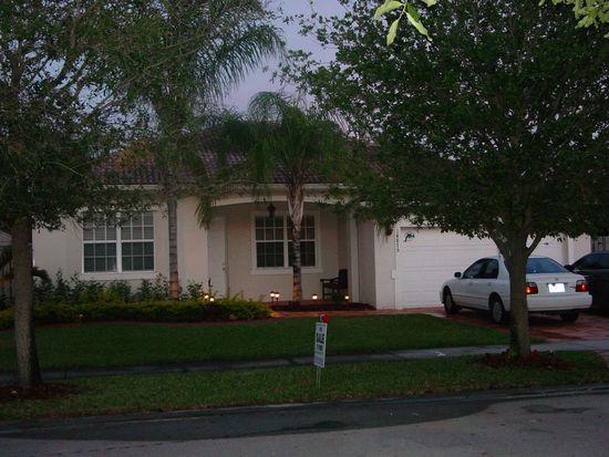14875 SW 159th Pl, Miami, FL 33196