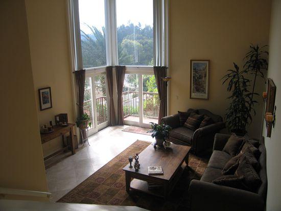 4919 Nofral Rd, Woodland Hills, CA 91364