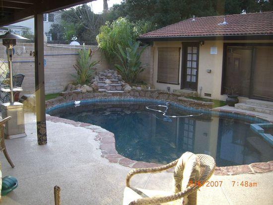 120 Rincon Way, Vallejo, CA 94590