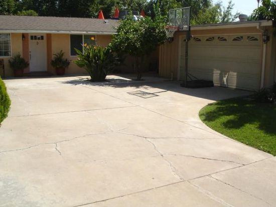 8206 Shirley Ave, Reseda, CA 91335