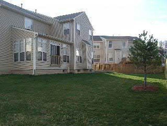 8439 Hessian Hill Ct, Bristow, VA 20136