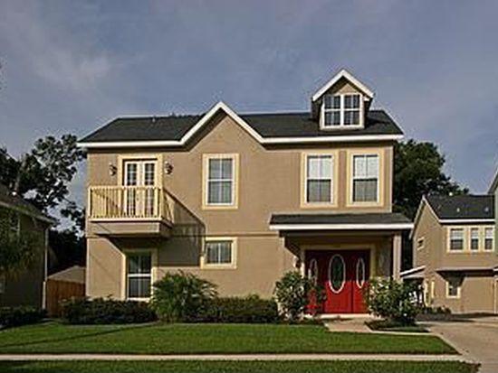 1909 Garvin St, Orlando, FL 32803