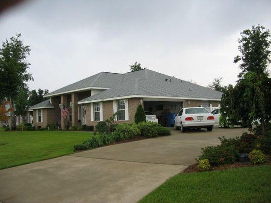 6928 Hardwood Ct, Milton, FL 32583