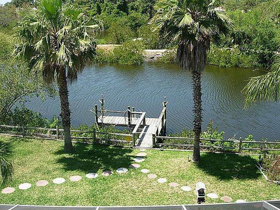 610 Alligator Dr, Venice, FL 34293