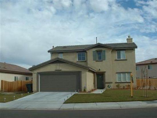 14680 Round Up Ct, Victorville, CA 92394