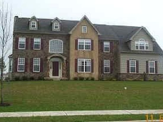 110 Sunny Brook Rd, Royersford, PA 19468