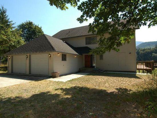 8120 Gordon Rd, Concrete, WA 98237