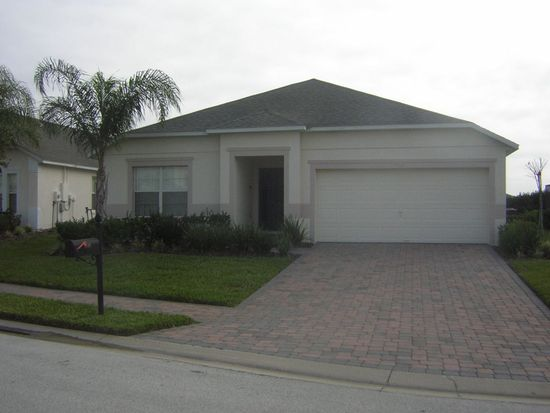 848 Kildrummy Dr, Davenport, FL 33896