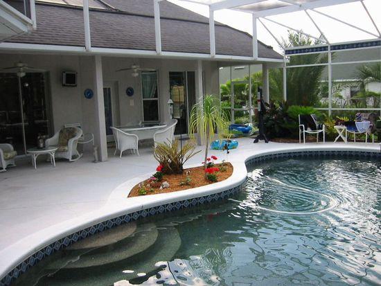 1712 Windermeredown Pl, Windermere, FL 34786