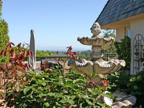 131 Nanna Ct, Santa Cruz, CA 95060