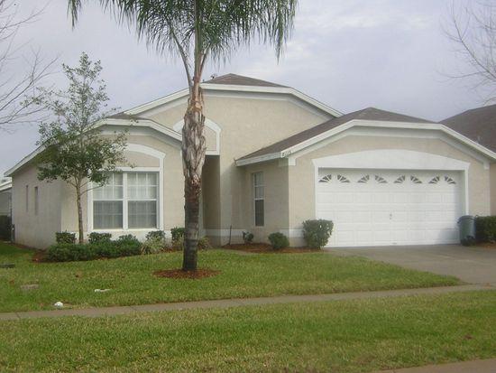 8115 Fan Palm Way, Kissimmee, FL 34747