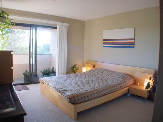 4041 Oakcrest Dr UNIT 304, San Diego, CA 92105