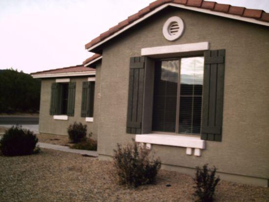 8324 S 23rd Pl, Phoenix, AZ 85042