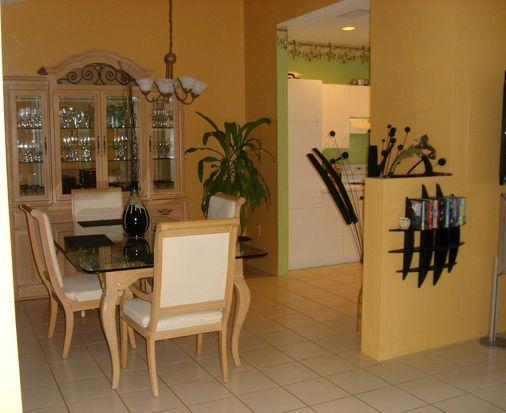 16360 Malibu Dr # 38, Weston, FL 33326