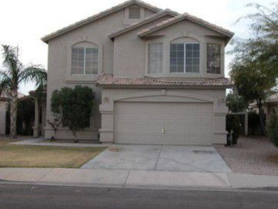 7505 E Nopal Ave, Mesa, AZ 85209