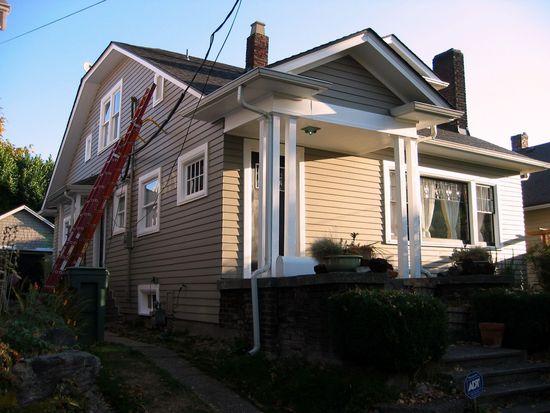 1106 N 46th St, Seattle, WA 98103