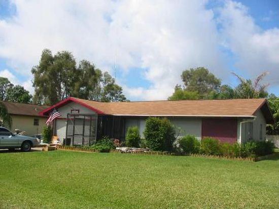 18588 Ocala Rd, Fort Myers, FL 33967