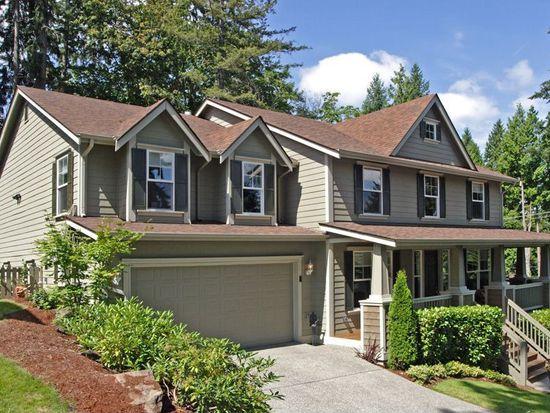 16717 SE Newport Way, Bellevue, WA 98006