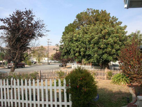 3336 Birchwood Ln, San Jose, CA 95132