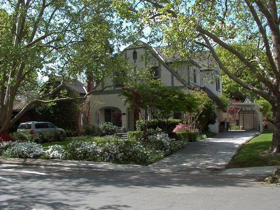1334 47th St, Sacramento, CA 95819