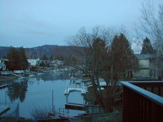 464 Capri Dr, South Lake Tahoe, CA 96150